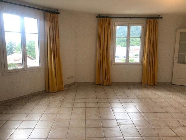 Appartement à louer 3 87.5m2 à Gex vignette-2