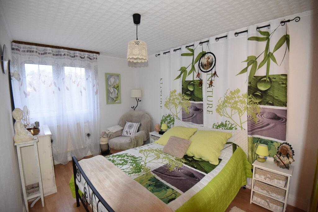 Appartement à vendre 3 56m2 à Rombas vignette-5