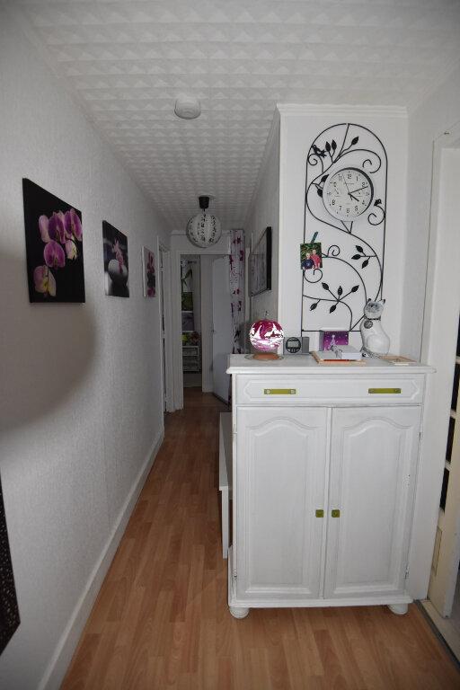 Appartement à vendre 3 56m2 à Rombas vignette-6