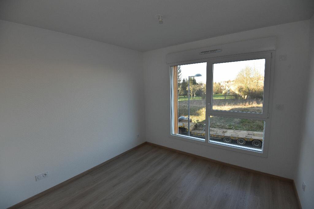 Appartement à vendre 4 90.6m2 à Metz vignette-3
