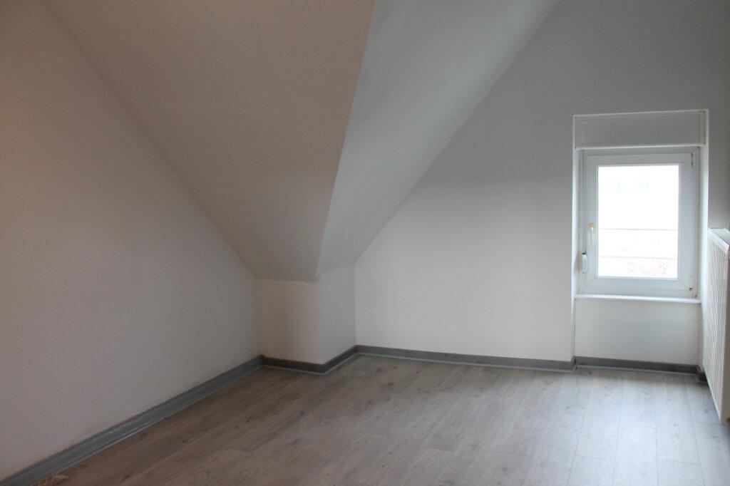 Appartement à louer 3 66m2 à Amnéville vignette-2