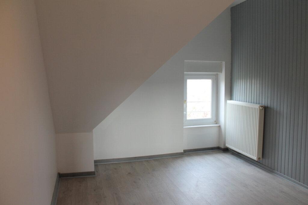 Appartement à louer 3 66m2 à Amnéville vignette-3