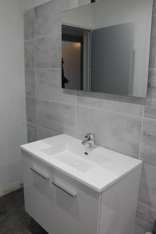 Appartement à louer 3 66m2 à Amnéville vignette-4