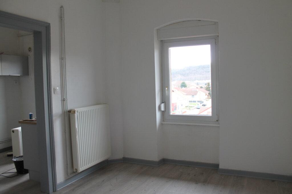 Appartement à louer 3 66m2 à Amnéville vignette-5