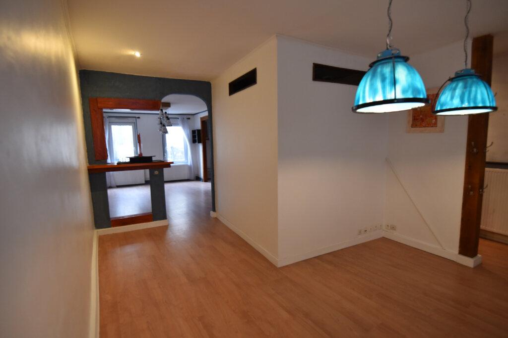 Appartement à louer 4 76m2 à Metz vignette-3