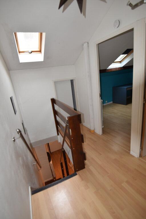 Appartement à louer 4 76m2 à Metz vignette-6
