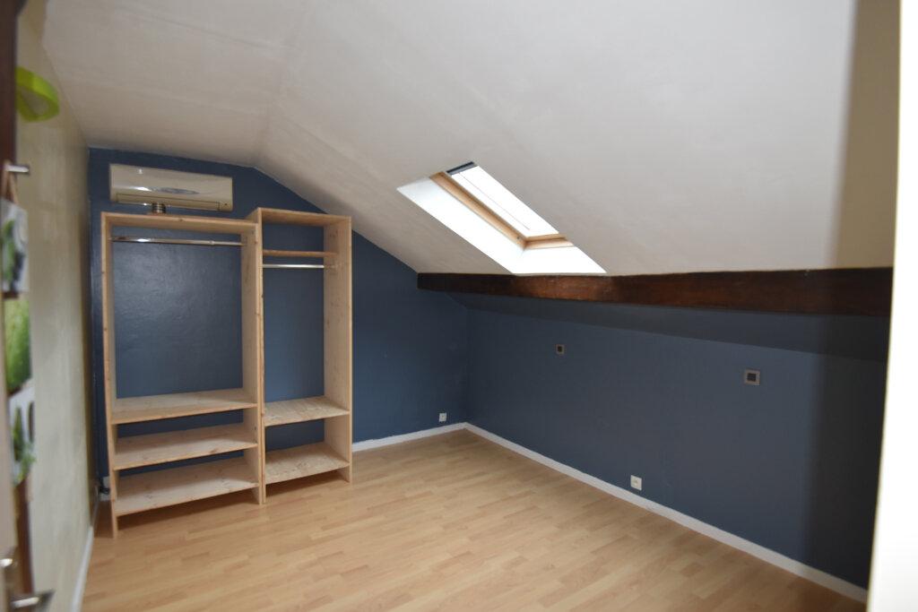 Appartement à louer 4 76m2 à Metz vignette-8