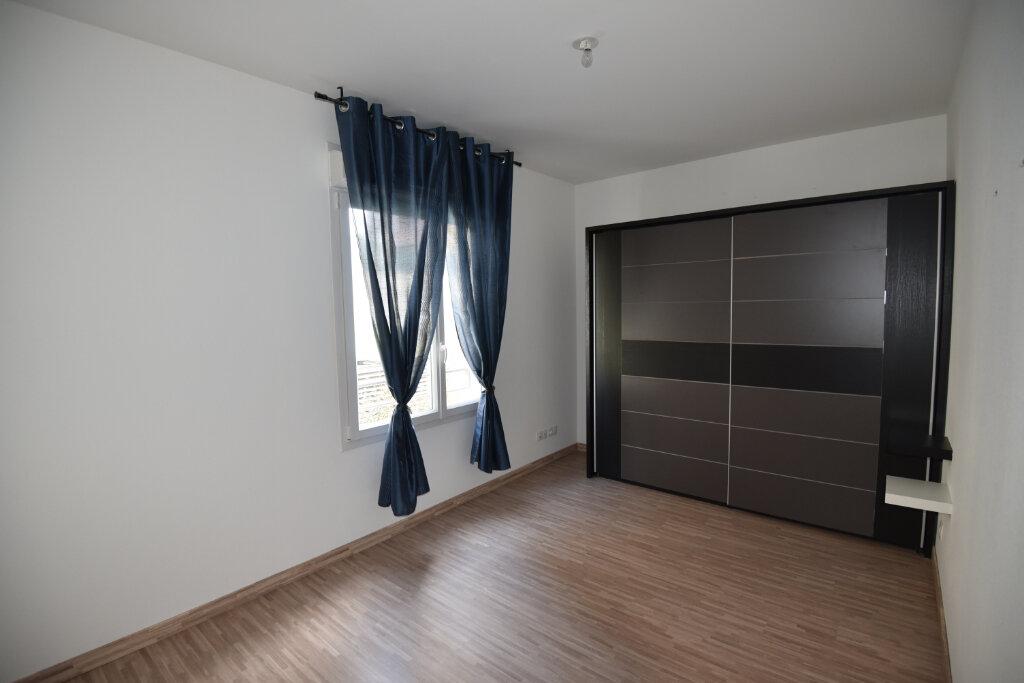 Appartement à vendre 3 67.58m2 à Metz vignette-6