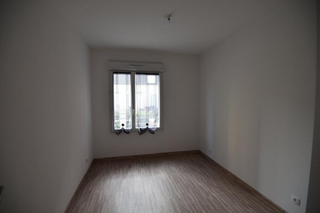 Appartement à vendre 3 67.58m2 à Metz vignette-7