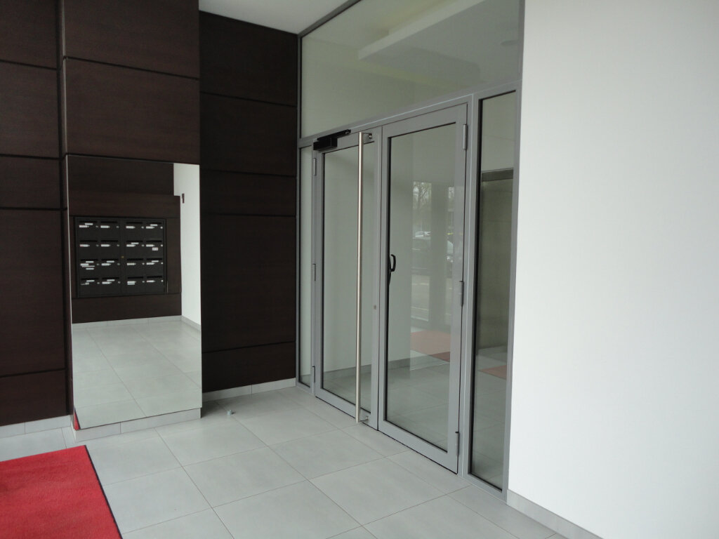 Appartement à vendre 3 67.58m2 à Metz vignette-8