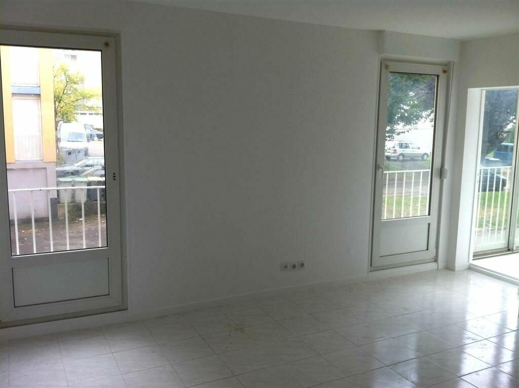 Appartement à louer 3 65m2 à Maizières-lès-Metz vignette-6