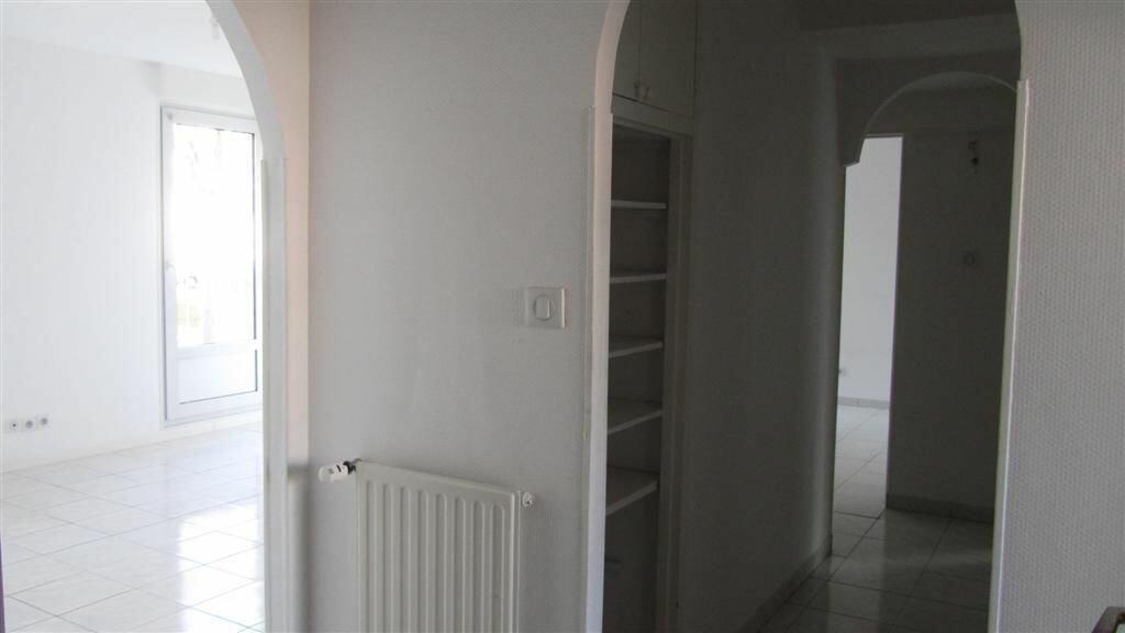 Appartement à louer 3 65m2 à Maizières-lès-Metz vignette-7