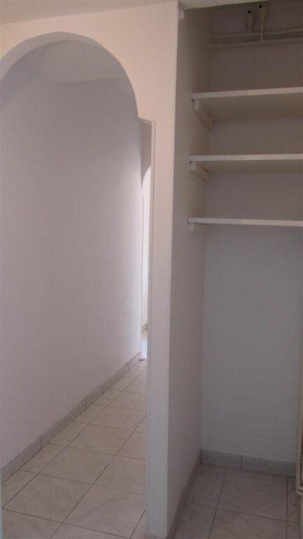 Appartement à louer 3 65m2 à Maizières-lès-Metz vignette-8