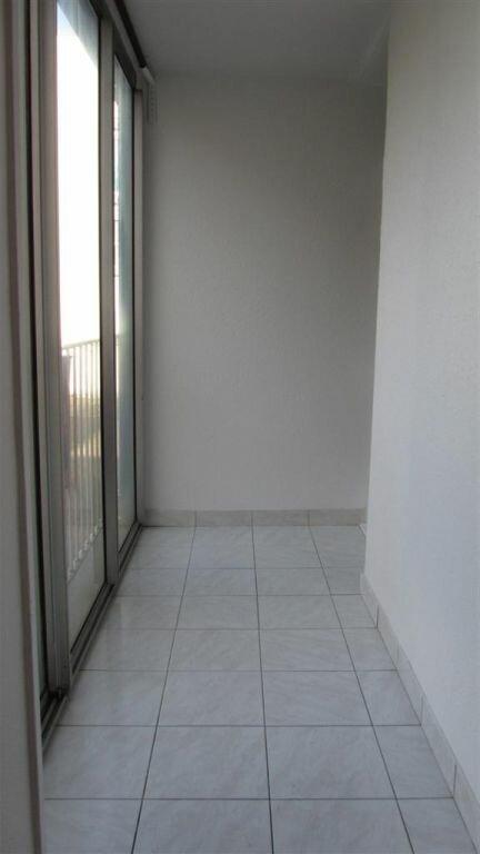 Appartement à louer 3 65m2 à Maizières-lès-Metz vignette-9