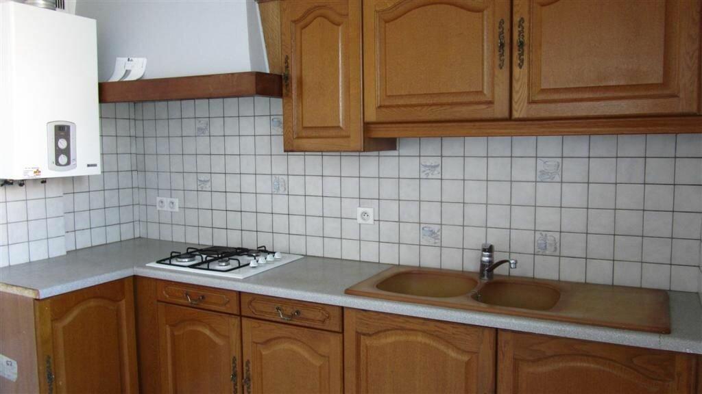 Appartement à louer 3 65m2 à Maizières-lès-Metz vignette-10