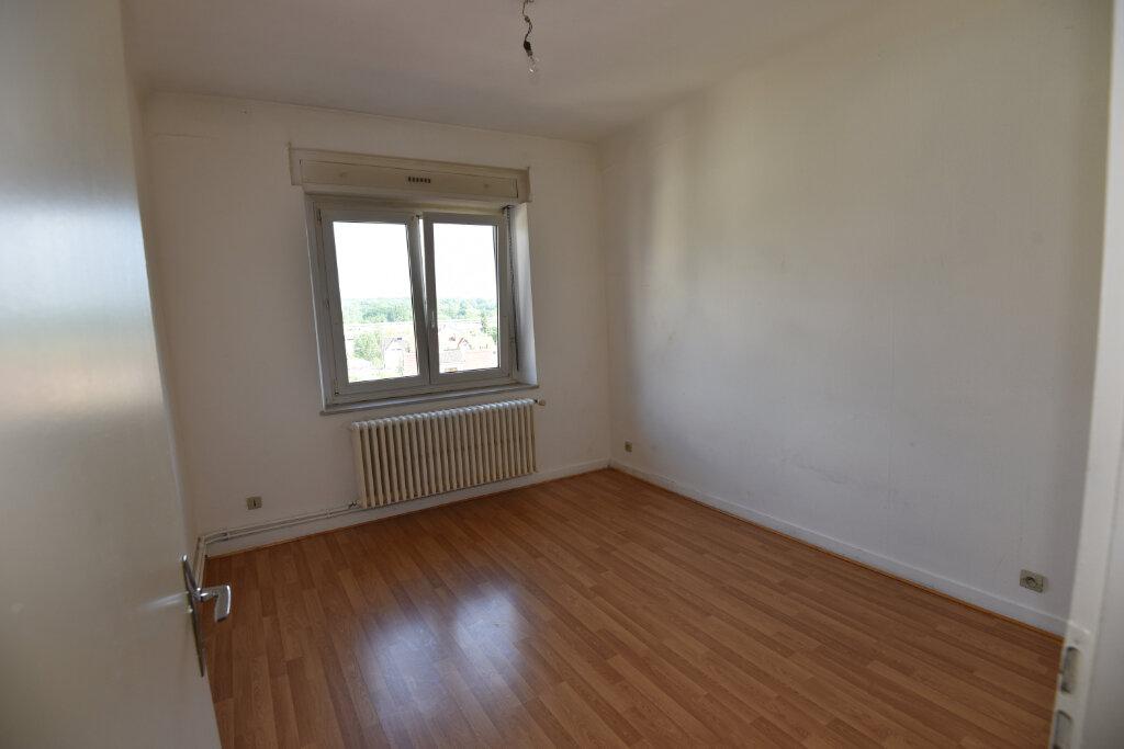 Appartement à louer 3 70m2 à Florange vignette-5