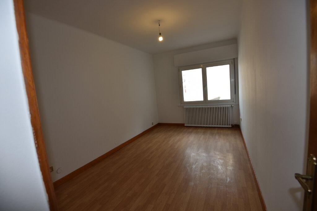 Appartement à louer 3 70m2 à Florange vignette-6