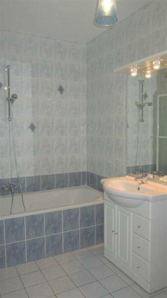 Appartement à louer 2 53m2 à Vitry-sur-Orne vignette-3