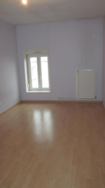 Appartement à louer 2 53m2 à Vitry-sur-Orne vignette-4