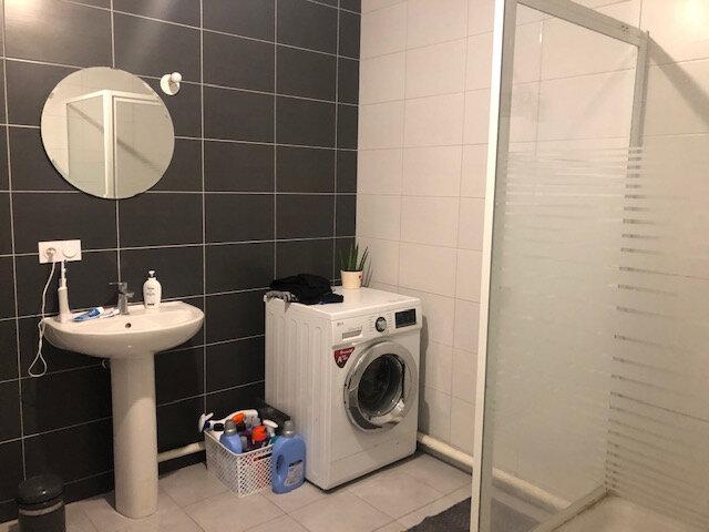 Appartement à louer 2 46.2m2 à Talange vignette-5