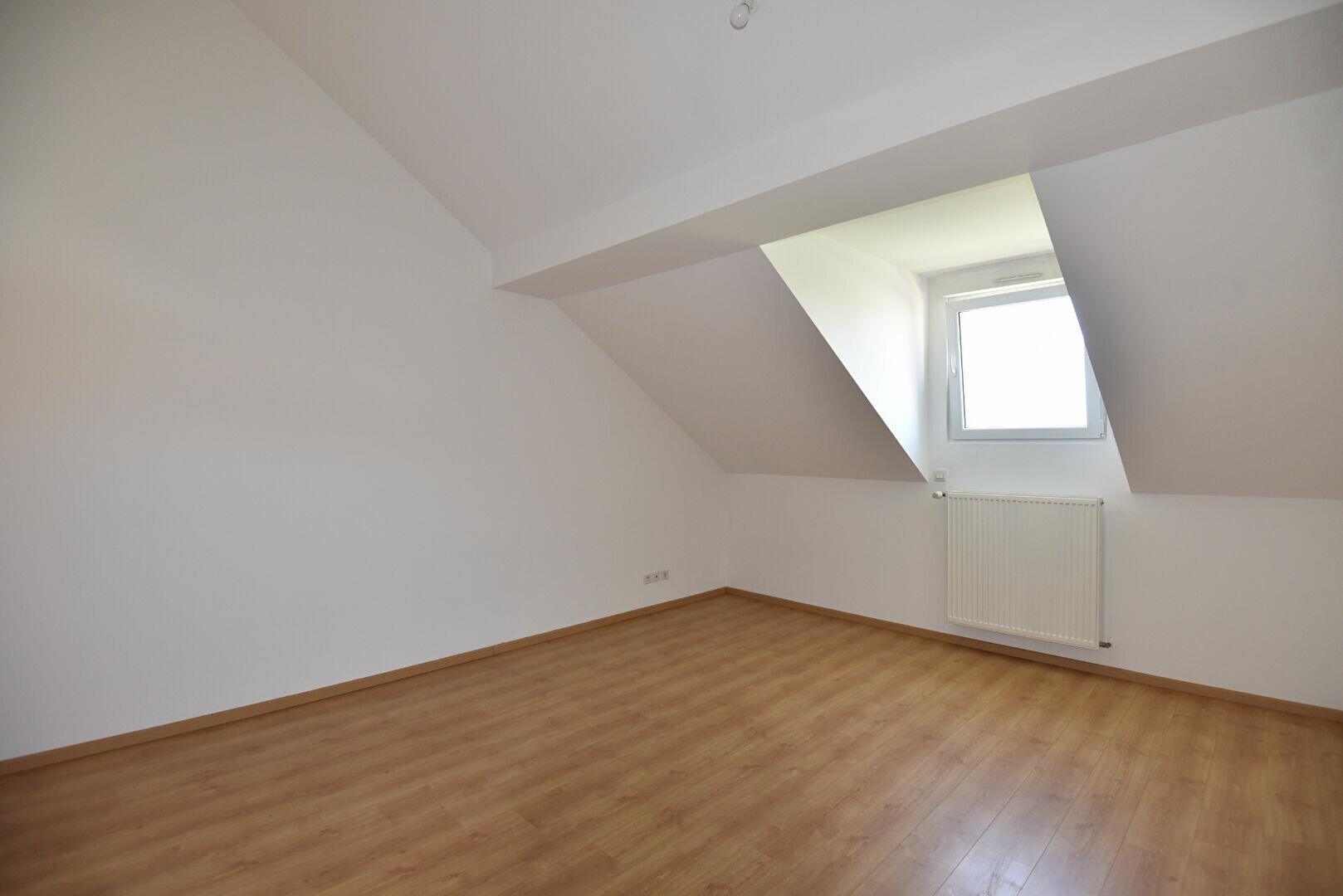Appartement à louer 3 78.66m2 à Maizières-lès-Metz vignette-6