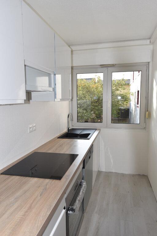 Appartement à louer 3 60.09m2 à Maizières-lès-Metz vignette-4