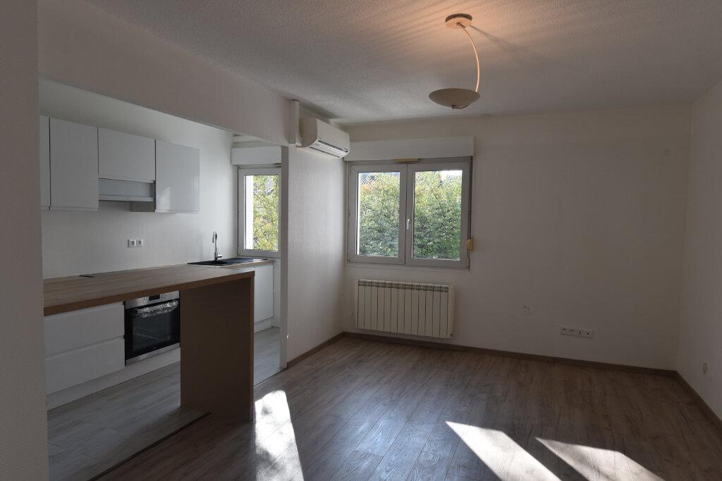 Appartement à louer 3 60.09m2 à Maizières-lès-Metz vignette-6