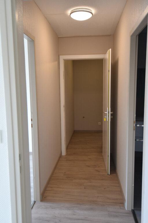 Appartement à louer 3 60.09m2 à Maizières-lès-Metz vignette-10