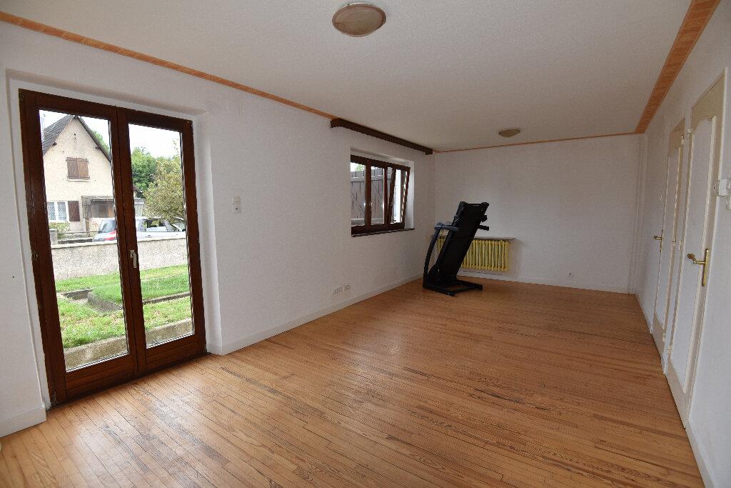Maison à louer 4 65m2 à Moyeuvre-Grande vignette-7