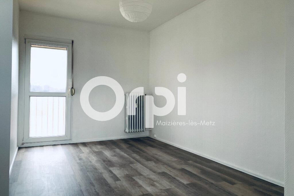 Appartement à vendre 3 55.51m2 à Rombas vignette-2