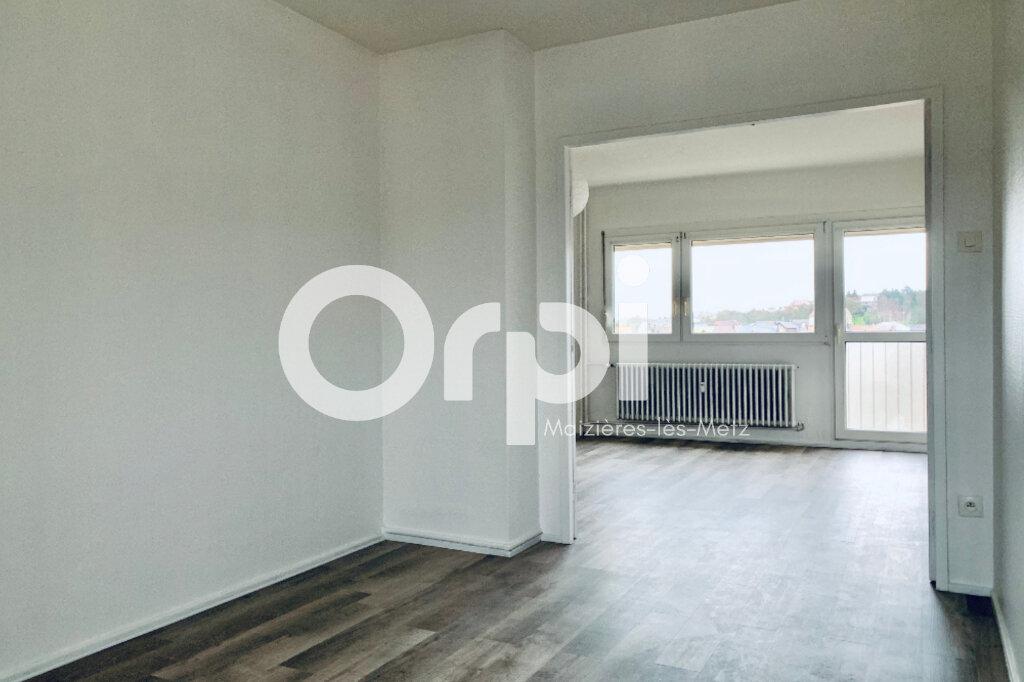 Appartement à vendre 3 55.51m2 à Rombas vignette-3