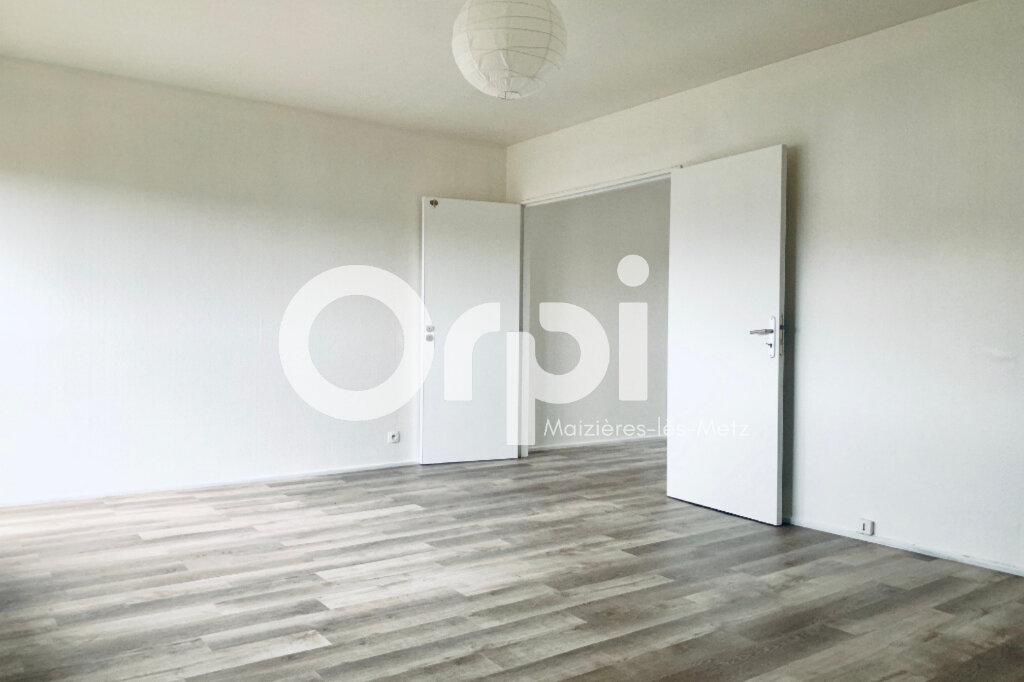 Appartement à vendre 3 55.51m2 à Rombas vignette-5