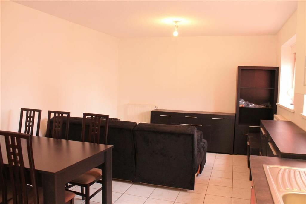 Appartement à louer 2 56.7m2 à Vitry-sur-Orne vignette-2