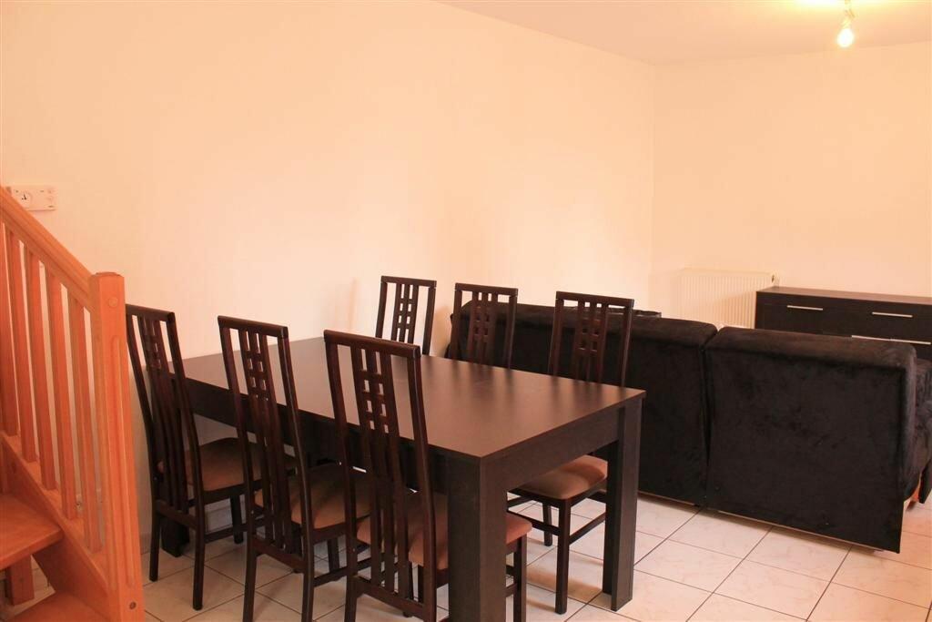 Appartement à louer 2 56.7m2 à Vitry-sur-Orne vignette-3