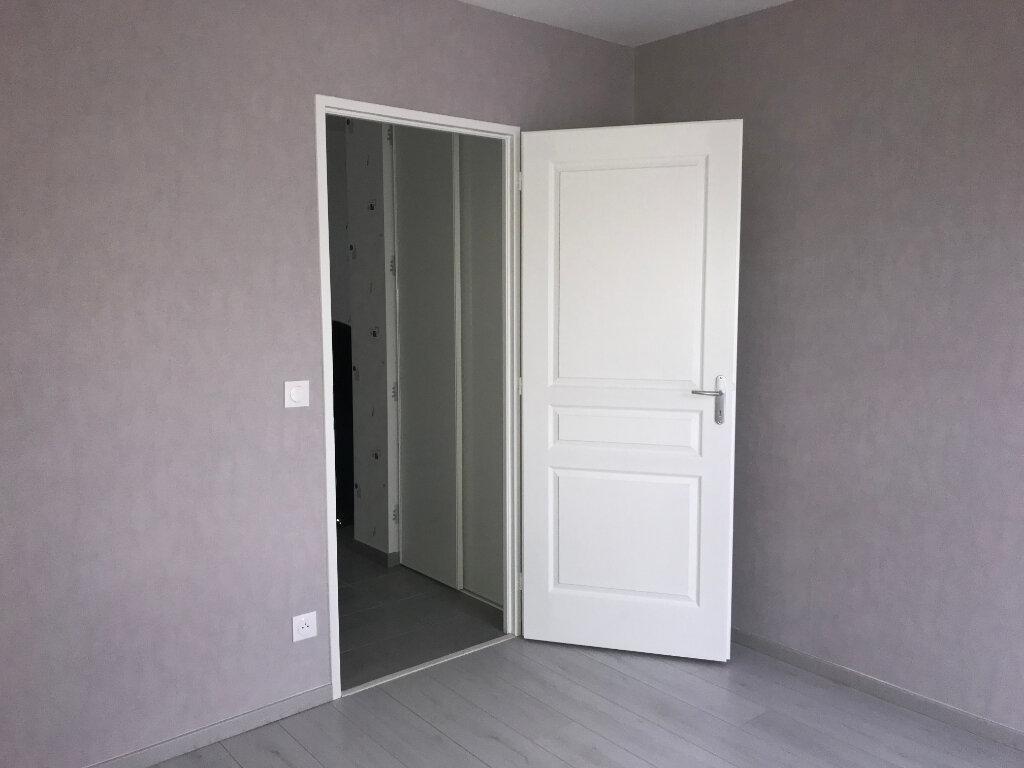 Appartement à louer 2 50.1m2 à Richemont vignette-4