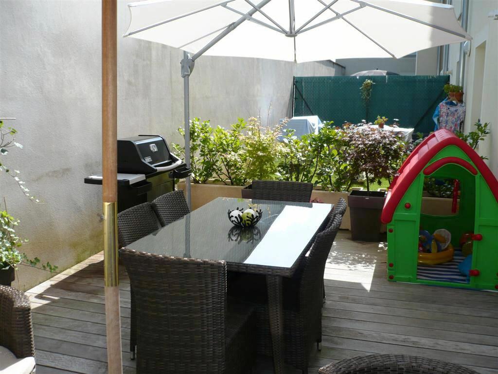 Appartement à louer 6 147.1m2 à Guénange vignette-3