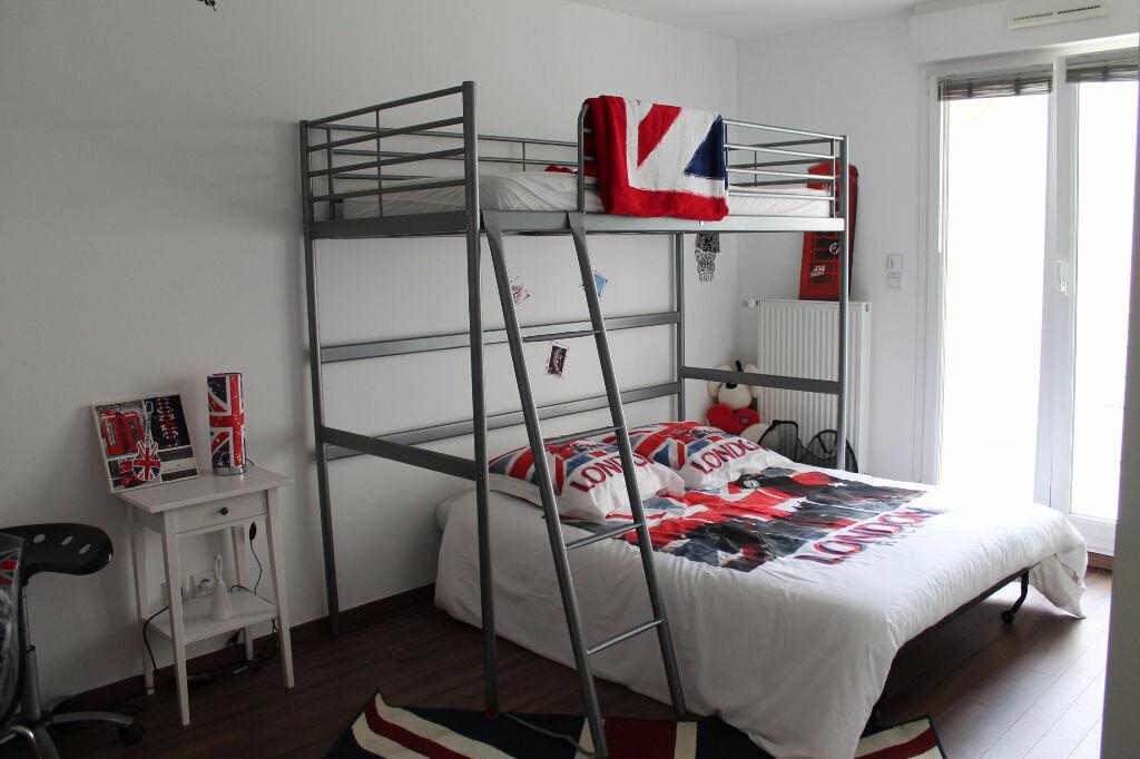Appartement à louer 6 147.1m2 à Guénange vignette-7