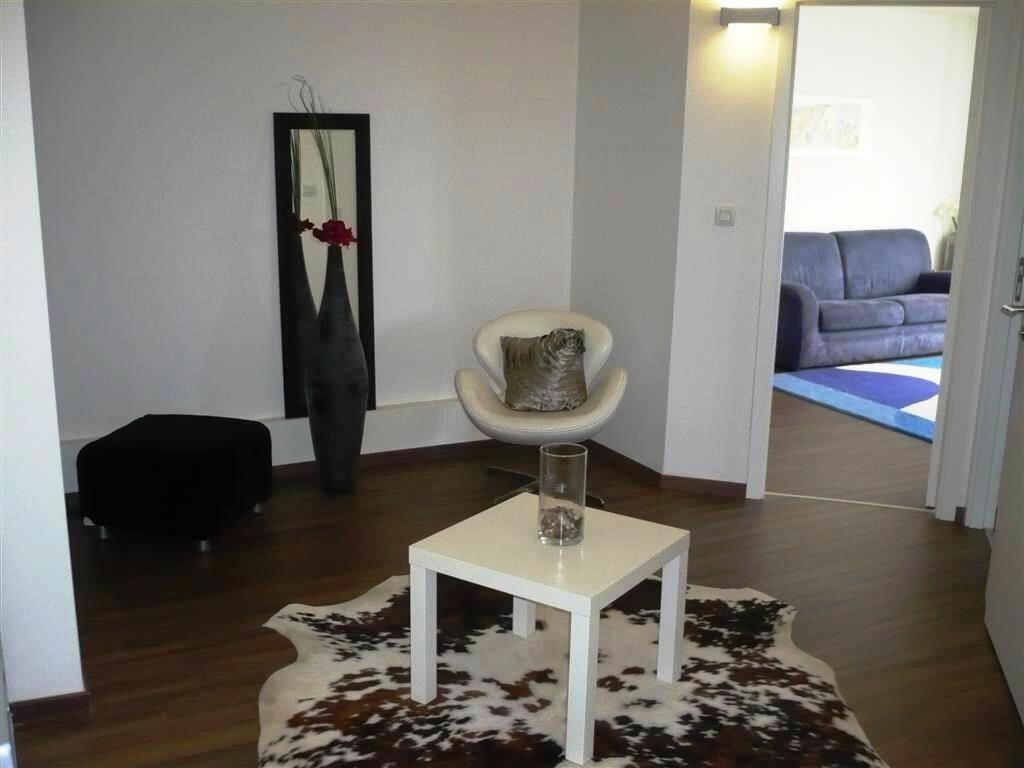 Appartement à louer 6 147.1m2 à Guénange vignette-8