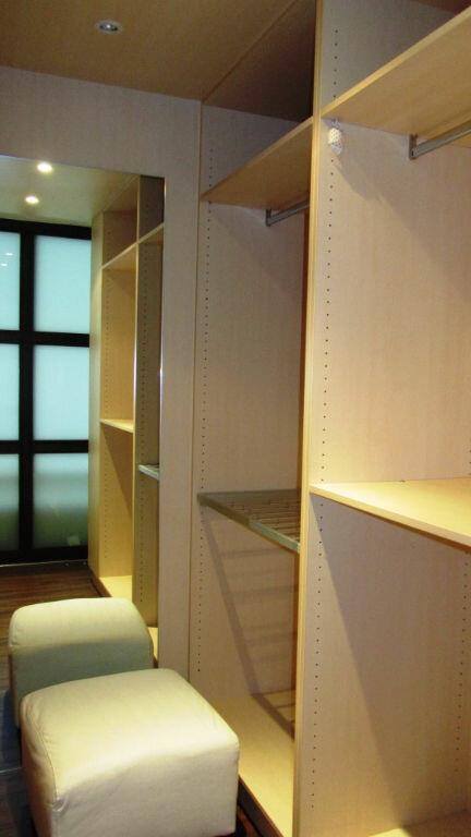 Appartement à louer 6 147.1m2 à Guénange vignette-9