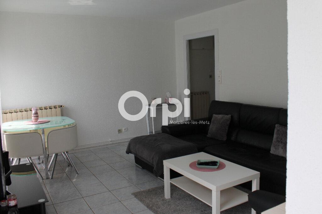 Appartement à louer 3 66m2 à Maizières-lès-Metz vignette-1