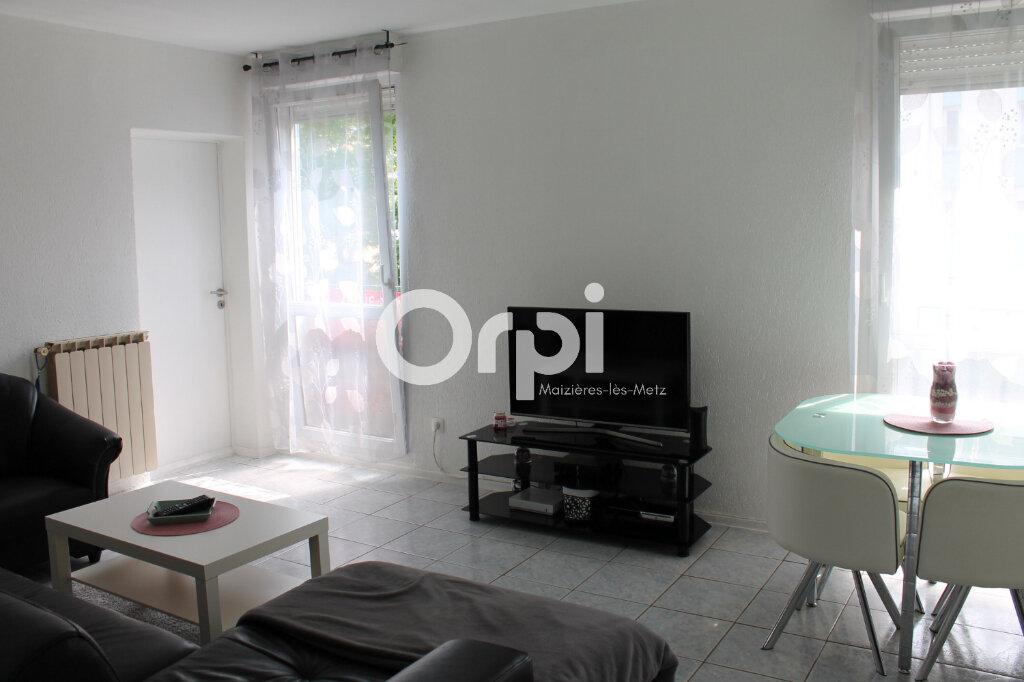 Appartement à louer 3 66m2 à Maizières-lès-Metz vignette-2