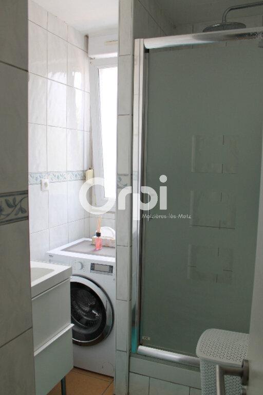 Appartement à louer 3 66m2 à Maizières-lès-Metz vignette-6