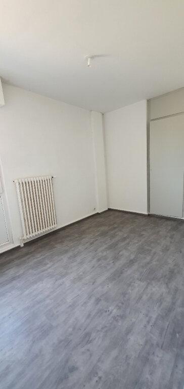 Appartement à louer 5 94.44m2 à Thionville vignette-11