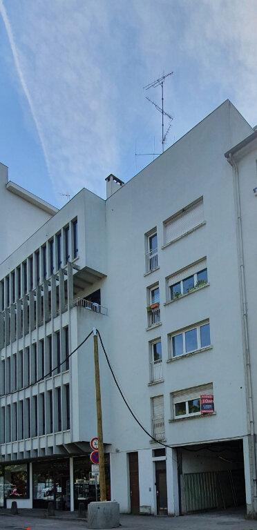 Appartement à louer 5 94.44m2 à Thionville vignette-12