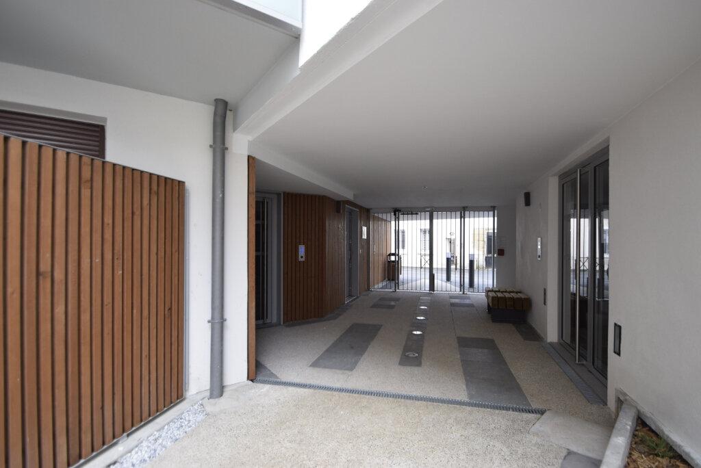 Appartement à louer 2 49.1m2 à Villejuif vignette-10