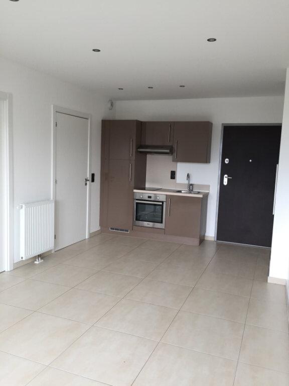 Appartement à louer 2 35.51m2 à Gournay-sur-Marne vignette-3