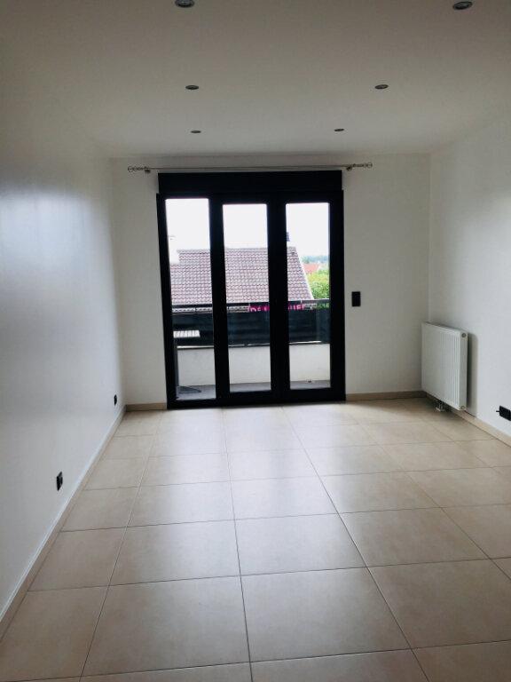 Appartement à louer 2 35.51m2 à Gournay-sur-Marne vignette-5