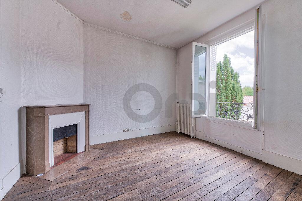 Maison à vendre 5 95m2 à Chelles vignette-5