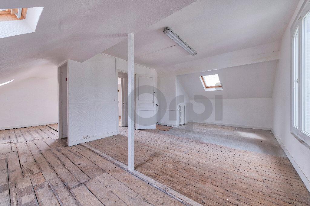 Maison à vendre 5 95m2 à Chelles vignette-7