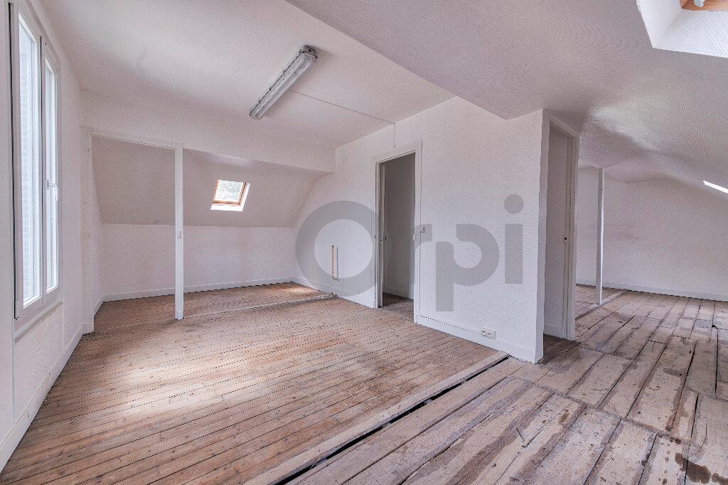 Maison à vendre 5 95m2 à Chelles vignette-8